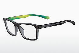 Occhiali design Dragon DR167 KELLY 960