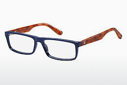 Occhiali design Tommy Hilfiger TH 1488 PJP - Multicolore
