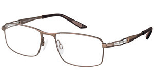 Charmant CH12301 BR brown