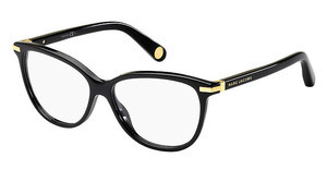 Marc Jacobs MJ 508 807 BLACK
