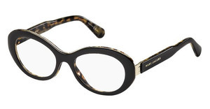 Marc Jacobs MJ 597 PXP