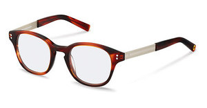 Rocco by Rodenstock RR425 D dark red