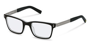 Rocco by Rodenstock RR426 A