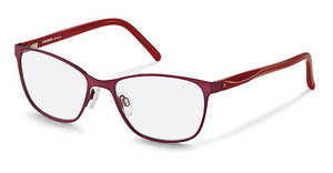 Rodenstock R2351 D red