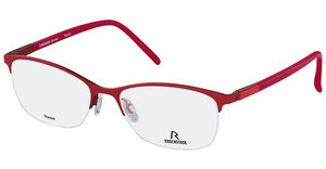 Rodenstock R7001 C red