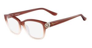 Salvatore Ferragamo SF2734 606