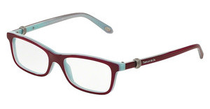 Tiffany TF2112 8167 CHERRY/SHOT/BLUE