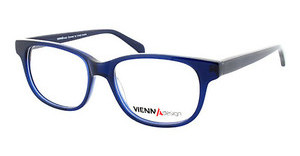 Vienna Design UN346 03 blue