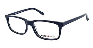 Vienna Design UN508 03 dark blue