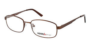 Vienna Design UN536 03 brown