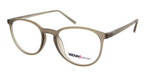 Vienna Design UN594 02 grey