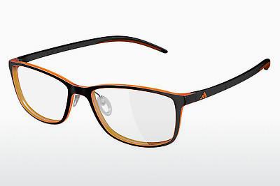 adidas occhiali da vista