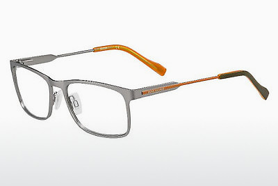 Occhiali design Boss Orange BO 0231 R80 - Smtdkruth