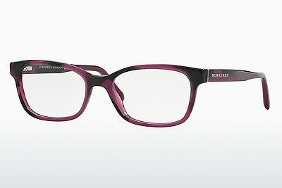 Occhiali design Burberry BE2201 3519 - Purpuriniai, Violet