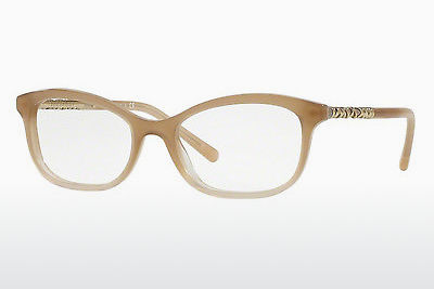 Occhiali design Burberry BE2231 3354 - Marrone
