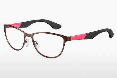 Occhiali design Carrera CA5516 8JP - Marrone