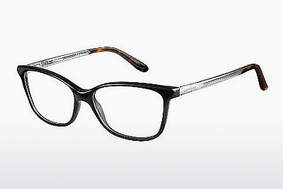 Occhiali design Carrera CA6646 3L3 - Blackgrey