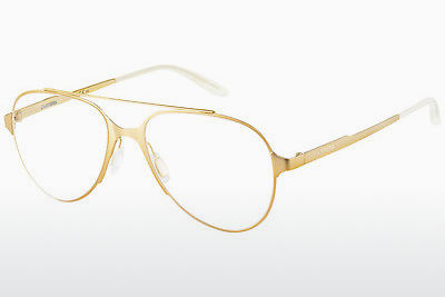 Occhiali design Carrera CA6663 GM0 - Oro
