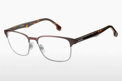 Occhiali design Carrera CARRERA 138/V 4IN - Marrone