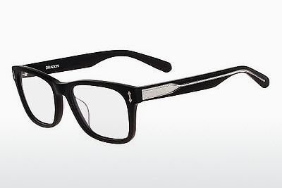 Occhiali design Dragon DR134 DYLAN 002 - Nero, Matt