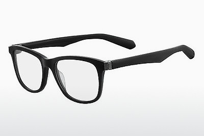 Occhiali design Dragon DR143 RUELLAND 002 - Nero, Matt
