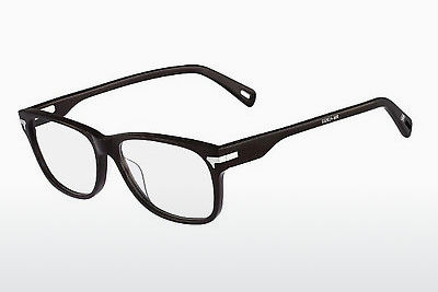 Occhiali design G-Star RAW GS2614 THIN HUXLEY 606 - Borgogna