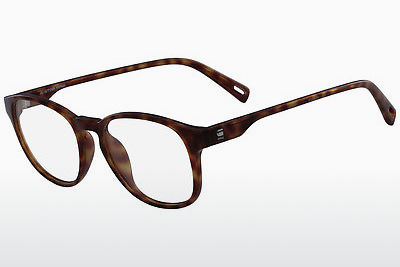 Occhiali design G-Star RAW GS2634 GSRD BURMANS 725 - Marrone, Havana