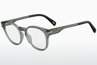 Occhiali design G-Star RAW GS2659 THIN EXLY 338 - Grigio