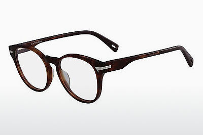 Occhiali design G-Star RAW GS2659 THIN EXLY 725 - Marrone, Havana