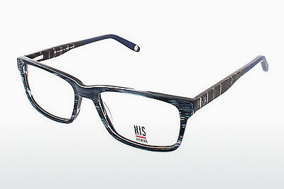 Occhiali design HIS Eyewear HPL396 003