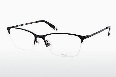 Occhiali design HIS Eyewear HT817 001