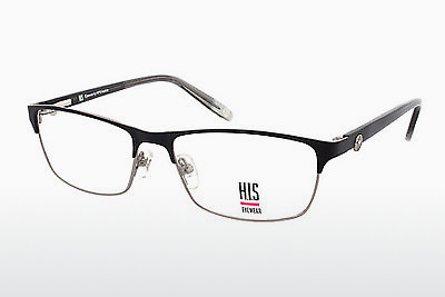 Occhiali design HIS Eyewear HT819 001