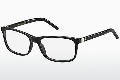 Occhiali design Marc Jacobs MARC 74 807 - Nero