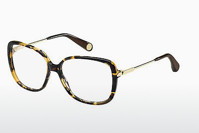 Occhiali design Marc Jacobs MJ 494 CD4 - Oro