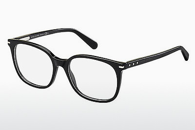 Occhiali design Marc Jacobs MJ 569 807