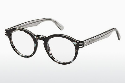 Occhiali design Marc Jacobs MJ 601 676
