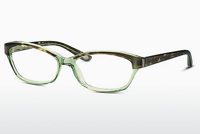 Occhiali design Marc O Polo MP 503024 40 - Verde