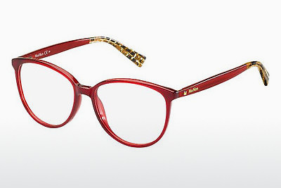 Occhiali design Max Mara MM 1256 0N7
