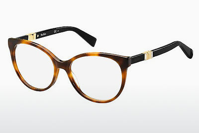 Occhiali design Max Mara MM 1310 086