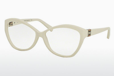 Occhiali design Michael Kors NANTUCKET (MK4001 3030) - Oak