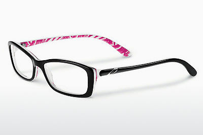 Occhiali design Oakley CROSS COURT (OX1071 107105) - Ysc