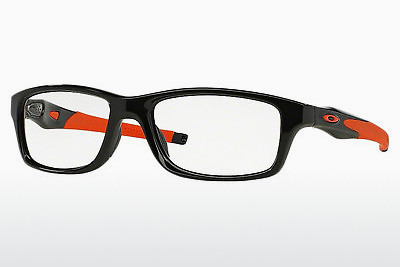 Occhiali design Oakley CROSSLINK (OX8030 803007) - Nero