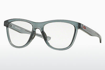Occhiali design Oakley GROUNDED (OX8070 807003) - Grigio