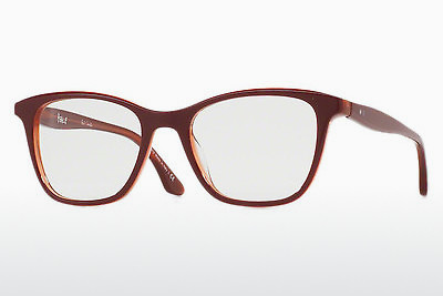 Occhiali design Paul Smith NEAVE (PM8208 1292) - Rosso, Rožiniai