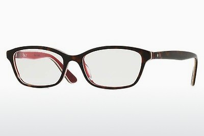 Occhiali design Paul Smith IDEN (PM8219 1421) - Rosso