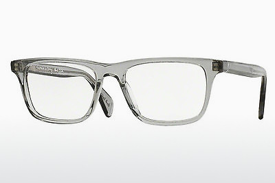 Occhiali design Paul Smith KILBURN (U) (PM8240U 1132) - Grigio