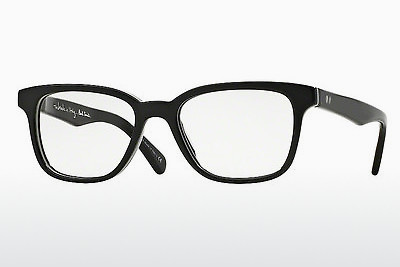 Occhiali design Paul Smith SALFORD (PM8243U 1424) - Grigio