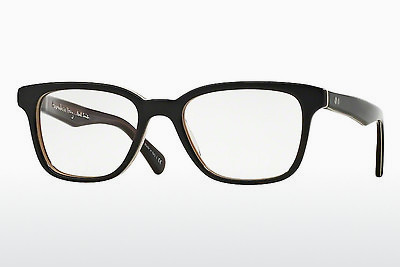 Occhiali design Paul Smith SALFORD (PM8243U 1517) - Marrone, Avana