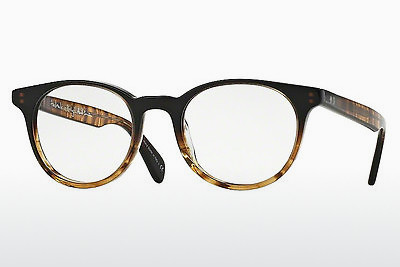 Occhiali design Paul Smith THEYDON (PM8245U 1392) - Marrone