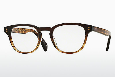 Occhiali design Paul Smith GAFFNEY (PM8251U 1392) - Marrone